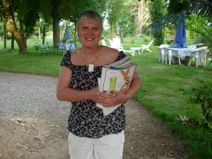 Christine Guerot rev1