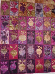 Photos Quilt en Beaujolais 010