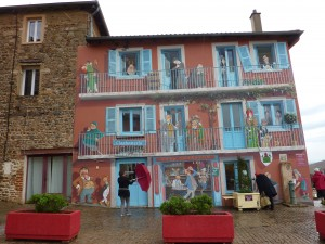 Photos Quilt en Beaujolais 049